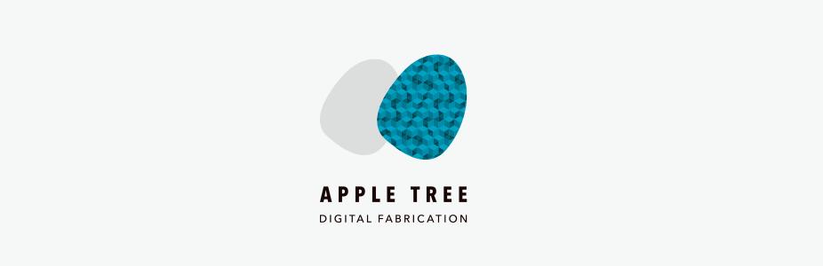 Apple Treeのロゴ
